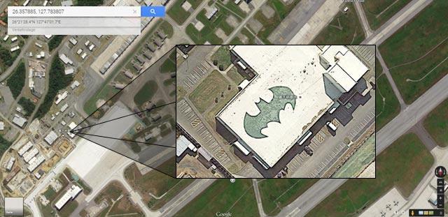 Lustige google maps suchergebnisse - Lustige bilder google ...